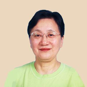 田秀英 北京中医药大学东直门医院 主任医师